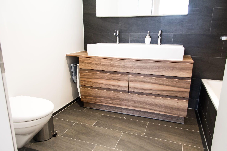 792 schreinerei in cham und zug. Black Bedroom Furniture Sets. Home Design Ideas