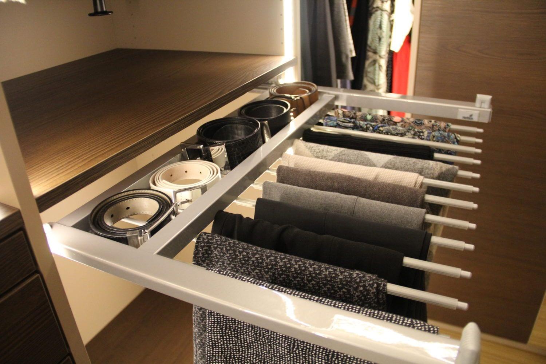 ankleide schreinerei in cham und zug. Black Bedroom Furniture Sets. Home Design Ideas