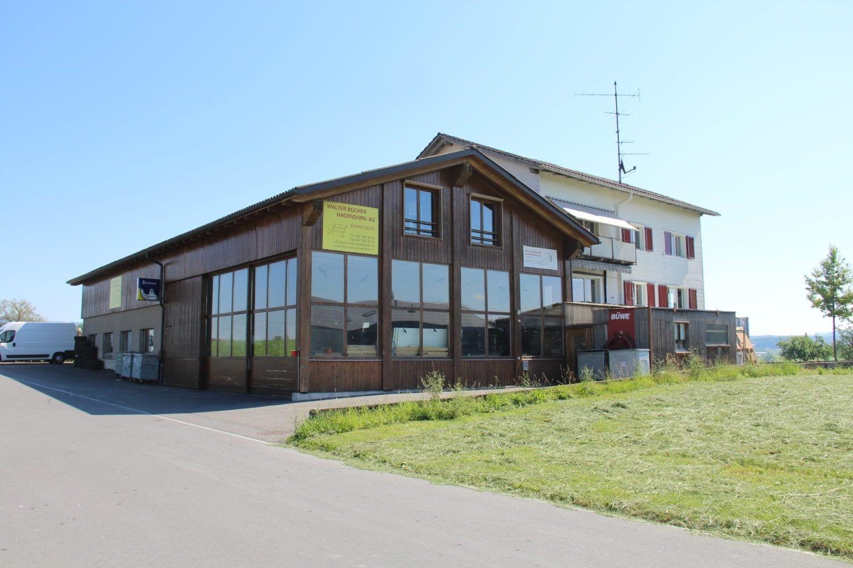 Kontakt Ausstellung Schreinerei In Cham Und Zug