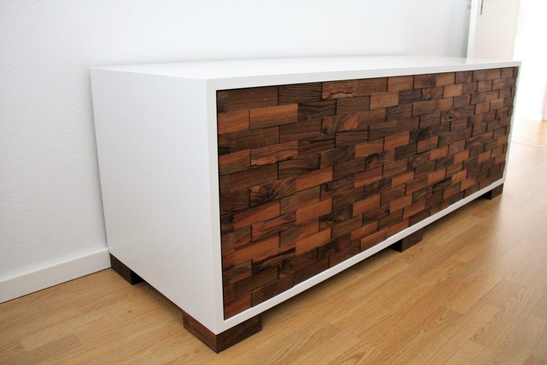 Bucher AG - Sideboard