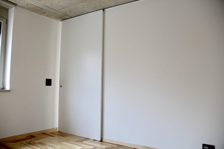 schiebet ren schreinerei in cham und zug. Black Bedroom Furniture Sets. Home Design Ideas