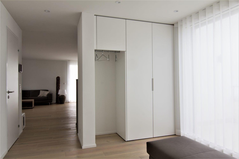 Wunderbar Garderobenschrank Groß Galerie Von Next
